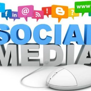 Social Media Marketing adding new dimensions to Modern Age Businesses