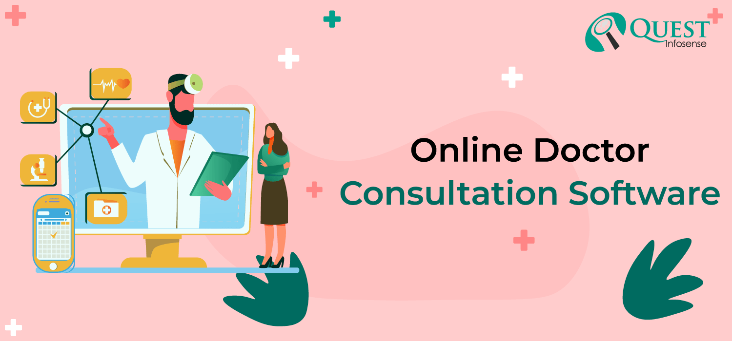 Online Doctor Consultation service – A growing era of Medical practices