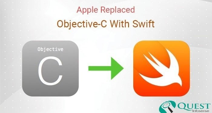 The Ultimate Guide to Choosing Objective-C or Swift for Your Project