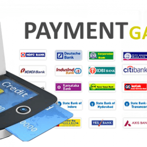 All You Need to Know About the Payment Gateway Integration in iOS and android Apps