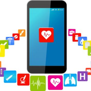 How can Mobile Applications helpfull Automation in Healthcare