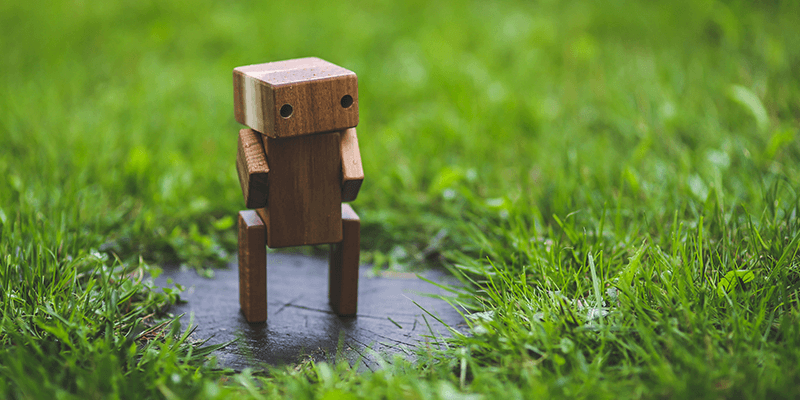 Advantages of Using Chatbots in Real Estate