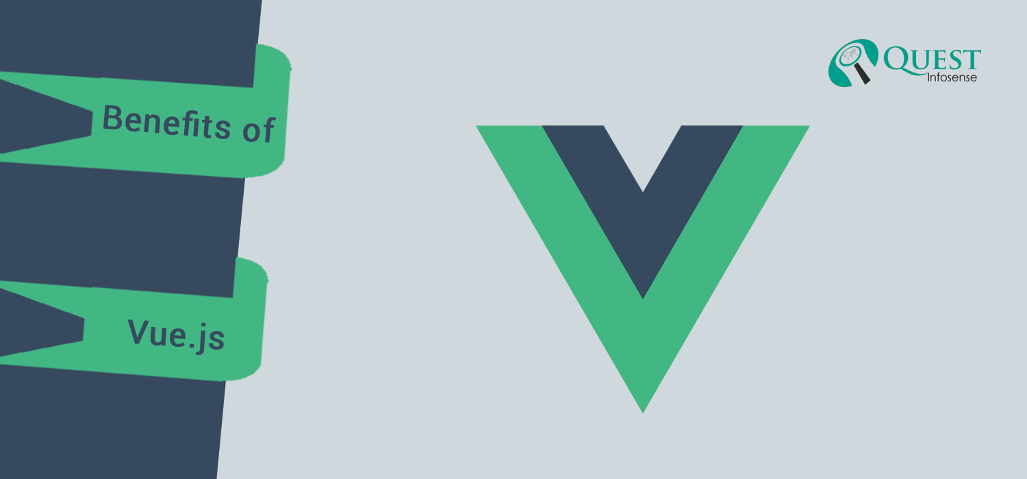 Benefits Of Having Web Development With VUE JS (JavaScript)