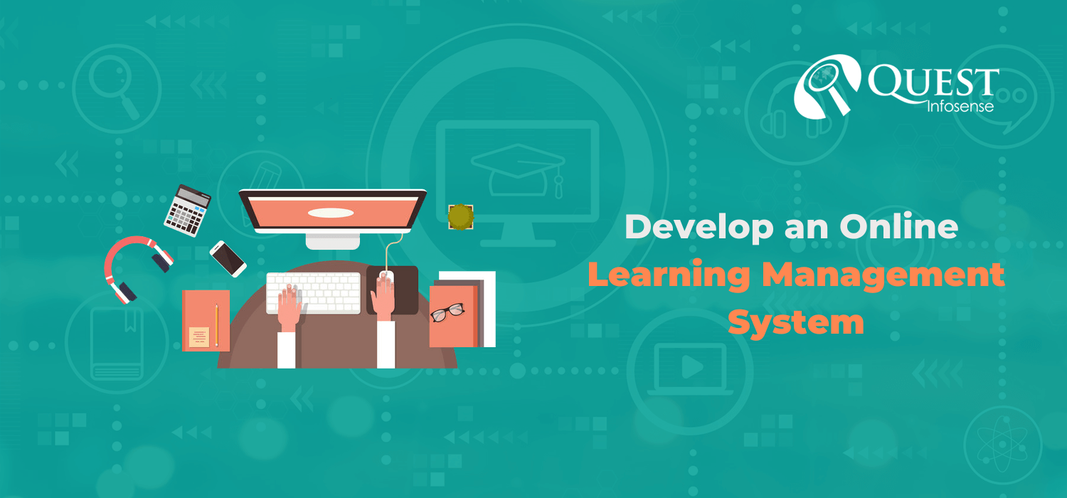 How to Build an Online Learning Management System