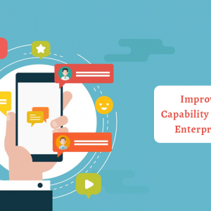 Benefits of having Enterprise Chat app for your SME Business