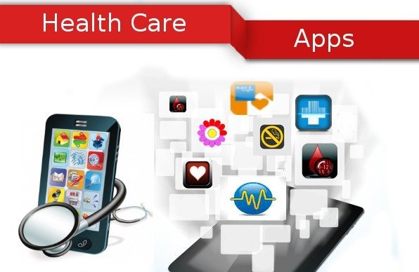 A Brief Guide To Build The Next Generation Healthcare App