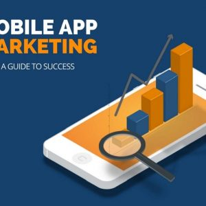 How to market a Mobile App successfully?