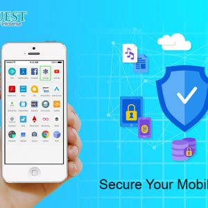 10 Best tips to ensure better security of your Mobile apps