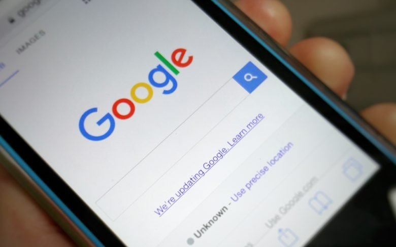 Google mobile search will now 'deep link' to Facebook app content