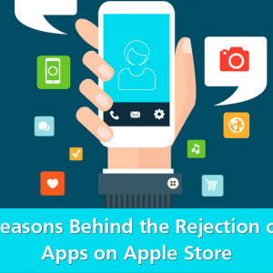 5 Tips To Avoid App Rejections On Apple Store
