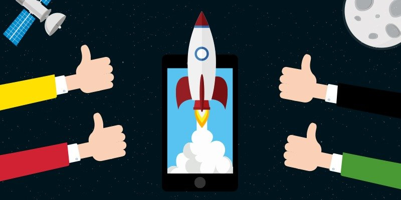 Useful Tips to Get Ready for a Successful Mobile App Launch
