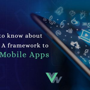 IOS Application Development: What are the Key Trends for Your Business Success?