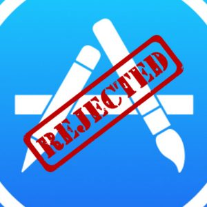 5 things To Avoid App Rejections On Apple Store