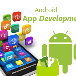 Android Application Development – Top Frameworks That Are Ruling The World!