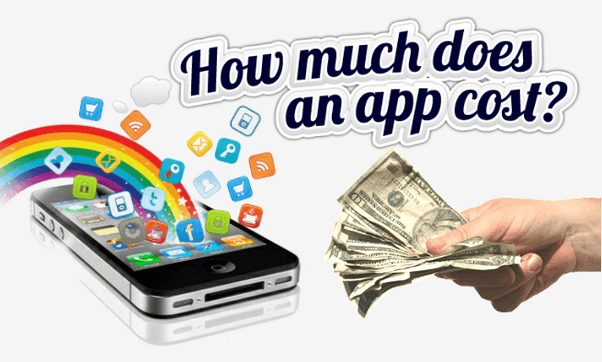 How Much Does It Cost to Develop an Android App?