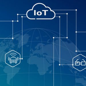 Internet of Things: The Emerging Trend in 2019