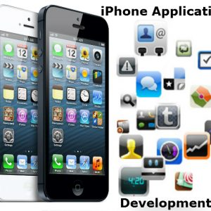 Important Factors To Consider Before Developing An iPhone App
