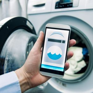 Major Challenges in the On-Demand Laundry Sector