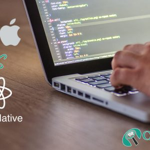 React Native vs Native: How to Choose Best Platform for App Development