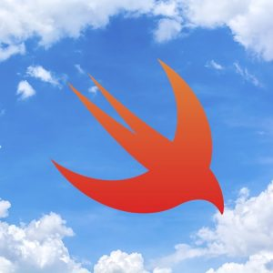 Three Reasons Swift is Ready for the Enterprise