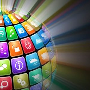 Most important daily Habits That Would Make You a Successful App Entrepreneur