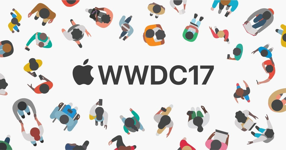 WWDC 2017 Keynote: Everything Apple Announced That You Need To Know